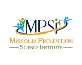 http://www.logocontest.com/public/logoimage/1567425070Missouri-Prevention-logo-5.jpg
