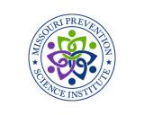 http://www.logocontest.com/public/logoimage/1567446392Missouri-Prevention-Science-Institute.png