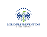 http://www.logocontest.com/public/logoimage/1567446926Missouri-Prevention-SI.png