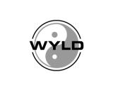 http://www.logocontest.com/public/logoimage/1567490463Wyld.png