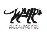 http://www.logocontest.com/public/logoimage/1567511836WYLD-09.png