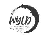 http://www.logocontest.com/public/logoimage/1567516954WYLD-Logo-2.jpg