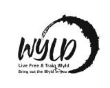 http://www.logocontest.com/public/logoimage/1567518118WYLD-Logo-3.jpg