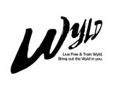 http://www.logocontest.com/public/logoimage/1567524271034-wild.pnggr6.png