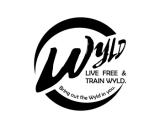 http://www.logocontest.com/public/logoimage/1567525429034-wild.pngiuyi.png