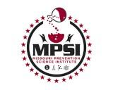 http://www.logocontest.com/public/logoimage/1567563671MPSi-4.jpg
