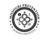 http://www.logocontest.com/public/logoimage/1567564000MPSI-3a.jpg