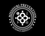 http://www.logocontest.com/public/logoimage/1567564992MPSI-2b.jpg