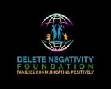 http://www.logocontest.com/public/logoimage/1567609406delete-negativity15.jpg
