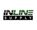 http://www.logocontest.com/public/logoimage/1567652704INLINE.png