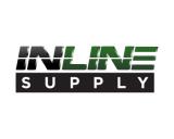 http://www.logocontest.com/public/logoimage/1567652741INLINE.png