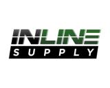 http://www.logocontest.com/public/logoimage/1567653864INLINE.png