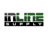 http://www.logocontest.com/public/logoimage/1567662412INLINE.png