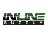 http://www.logocontest.com/public/logoimage/1567729238INLINE.png