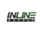 http://www.logocontest.com/public/logoimage/1567745519Inline Supply_Atelier copy 2.png