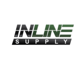 http://www.logocontest.com/public/logoimage/1567745519Inline Supply_Atelier copy.png