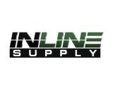 http://www.logocontest.com/public/logoimage/1567747457inline.png