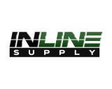 http://www.logocontest.com/public/logoimage/1567767133inline-3A.png