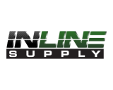 http://www.logocontest.com/public/logoimage/1567771691INLINE.png