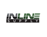 http://www.logocontest.com/public/logoimage/1567776607Inline Supply.png