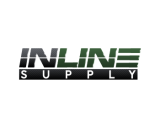 http://www.logocontest.com/public/logoimage/1567779929Inline Supply3.png