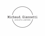 http://www.logocontest.com/public/logoimage/1567821527Michaud9.png