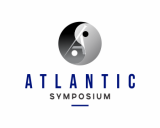 http://www.logocontest.com/public/logoimage/1567847522Atlantic2.png