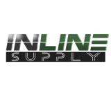 http://www.logocontest.com/public/logoimage/1567959370inline.png