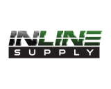 http://www.logocontest.com/public/logoimage/1567991113INLINE SUPPLY.png