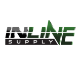 http://www.logocontest.com/public/logoimage/1567991891INLINE SUPPLY1.png