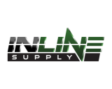 http://www.logocontest.com/public/logoimage/1567992134INLINE SUPPLY2.png