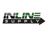 http://www.logocontest.com/public/logoimage/1567993274INLINE SUPPLY3.png