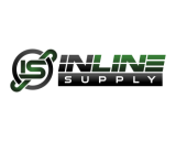 http://www.logocontest.com/public/logoimage/1567994258INLINE SUPPLY4.png