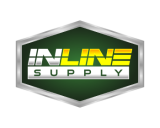 http://www.logocontest.com/public/logoimage/1567994258INLINE SUPPLY5.png