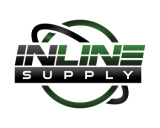 http://www.logocontest.com/public/logoimage/1567998068INLINE SUPPLY6.png