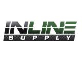 http://www.logocontest.com/public/logoimage/1568008067inlinesupply5.png