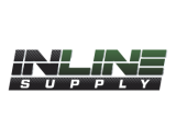 http://www.logocontest.com/public/logoimage/1568009191inlinesupply6.png