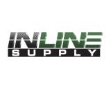 http://www.logocontest.com/public/logoimage/1568014030INLINE_1.png