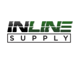 http://www.logocontest.com/public/logoimage/1568024674INLINE.png