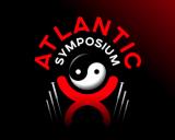 http://www.logocontest.com/public/logoimage/1568097214Atlantic6.png