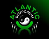http://www.logocontest.com/public/logoimage/1568098729Atlantic7.png