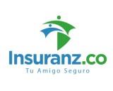 http://www.logocontest.com/public/logoimage/1568189013InsuranzC14a-A00aT01a-A.jpg