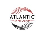 http://www.logocontest.com/public/logoimage/1568223207Atlantic-Symposium6.jpg
