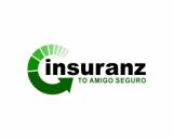http://www.logocontest.com/public/logoimage/1568263543Insuranz1.png