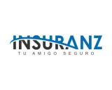 http://www.logocontest.com/public/logoimage/1568298953Insuranz.png