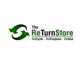 http://www.logocontest.com/public/logoimage/1568546932The Return14.png