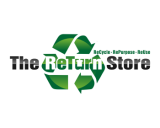http://www.logocontest.com/public/logoimage/1568549825The Return Store.png