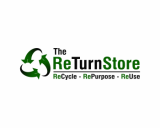 http://www.logocontest.com/public/logoimage/1568551614The Return17.png