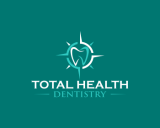 http://www.logocontest.com/public/logoimage/1568612463Total Health Dentistry 005.png