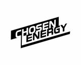 http://www.logocontest.com/public/logoimage/1568629709Chosen1.png